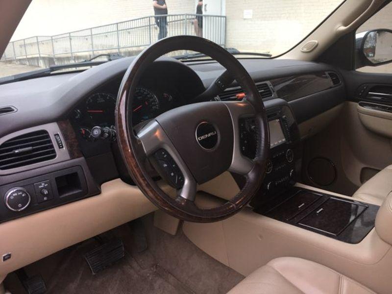 2012 GMC Yukon XL 1500 Denali  city TX  MM Enterprise Motors  in Dallas, TX