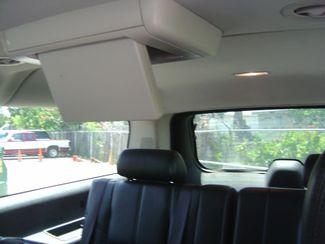 2012 GMC Yukon XL SLT San Antonio, Texas 14