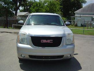 2012 GMC Yukon XL SLT San Antonio, Texas 2