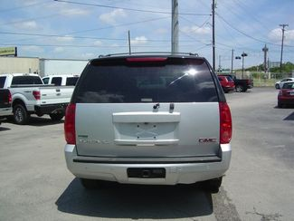 2012 GMC Yukon XL SLT San Antonio, Texas 6