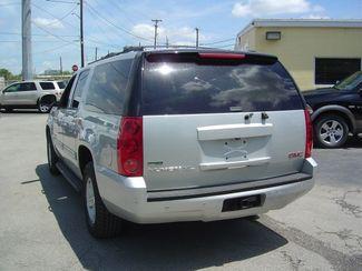 2012 GMC Yukon XL SLT San Antonio, Texas 7