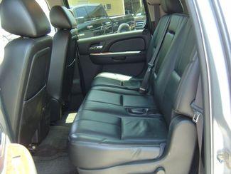 2012 GMC Yukon XL SLT San Antonio, Texas 9