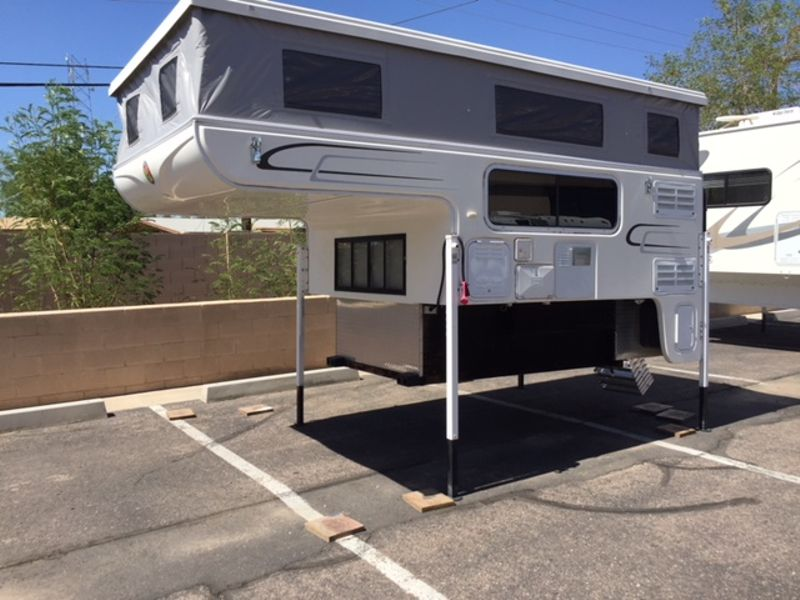 2012 Hallmark Guanella   in Mesa, AZ