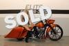 2012 Harley Davidson Custom Road King FLHRP SOUTHFLORIDAHARLEYS.COM $518 a Month!* Boynton Beach, FL