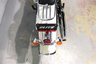 2012 Harley Davidson Deluxe FLSTN Boynton Beach, FL 8