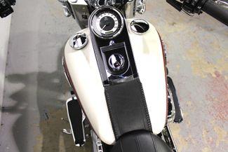 2012 Harley Davidson Deluxe FLSTN Boynton Beach, FL 16