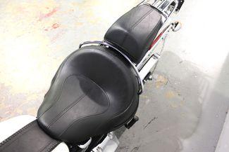 2012 Harley Davidson Deluxe FLSTN Boynton Beach, FL 17