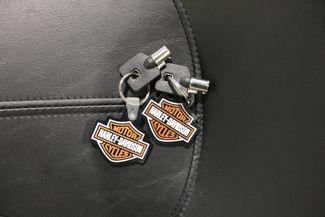 2012 Harley Davidson Deluxe FLSTN Boynton Beach, FL 19