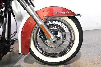 2012 Harley Davidson Deluxe FLSTN Boynton Beach, FL 22