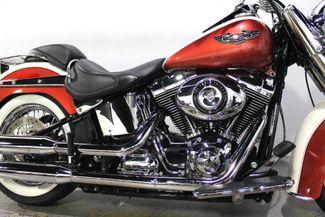 2012 Harley Davidson Deluxe FLSTN Boynton Beach, FL 23