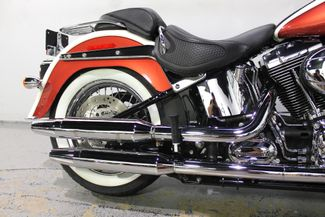 2012 Harley Davidson Deluxe FLSTN Boynton Beach, FL 24