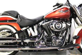 2012 Harley Davidson Deluxe FLSTN Boynton Beach, FL 26