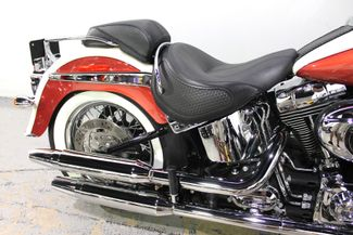 2012 Harley Davidson Deluxe FLSTN Boynton Beach, FL 3