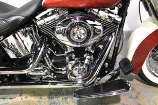 2012 Harley Davidson Deluxe FLSTN Boynton Beach, FL 21
