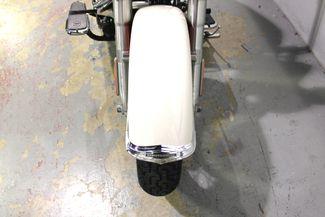 2012 Harley Davidson Deluxe FLSTN Boynton Beach, FL 7