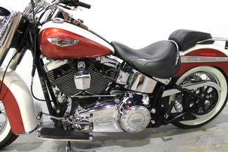 2012 Harley Davidson Deluxe FLSTN Boynton Beach, FL 33