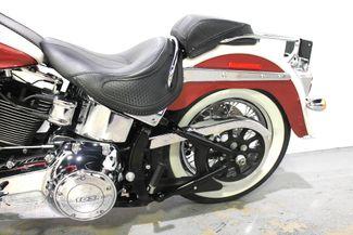 2012 Harley Davidson Deluxe FLSTN Boynton Beach, FL 34