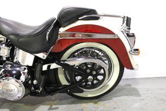 2012 Harley Davidson Deluxe FLSTN Boynton Beach, FL 35