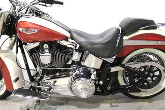 2012 Harley Davidson Deluxe FLSTN Boynton Beach, FL 36