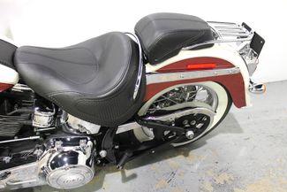 2012 Harley Davidson Deluxe FLSTN Boynton Beach, FL 12