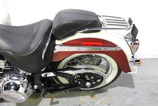 2012 Harley Davidson Deluxe FLSTN Boynton Beach, FL 13