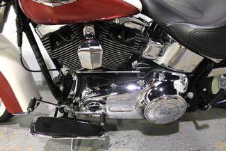 2012 Harley Davidson Deluxe FLSTN Boynton Beach, FL 31