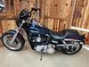 2012 Harley Davidson Dyna Custom FXDC Anaheim, California