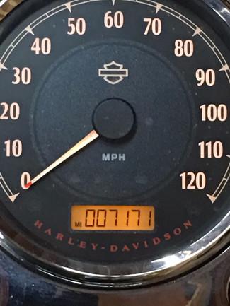 2012 Harley-Davidson Dyna® Switchback™ Anaheim, California 14