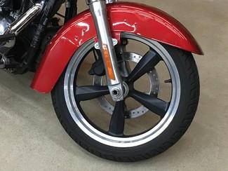 2012 Harley-Davidson Dyna® Switchback™ Anaheim, California 6
