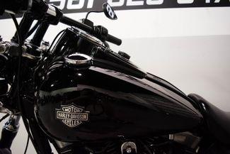 2012 Harley Davidson Dyna Fat Bob Boynton Beach, FL 16