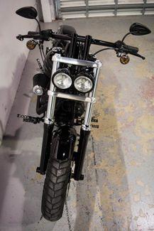 2012 Harley Davidson Dyna Fat Bob Boynton Beach, FL 14