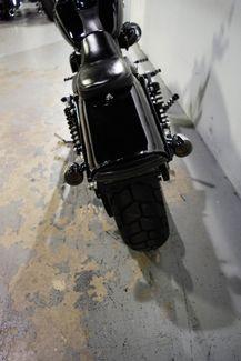 2012 Harley Davidson Dyna Fat Bob Boynton Beach, FL 6