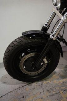 2012 Harley Davidson Dyna Fat Bob Boynton Beach, FL 20