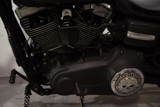 2012 Harley Davidson Dyna Fat Bob Boynton Beach, FL 25