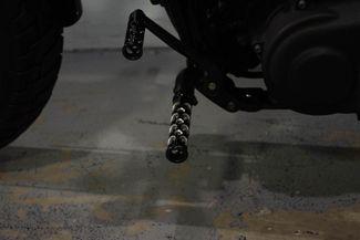 2012 Harley Davidson Dyna Fat Bob Boynton Beach, FL 27