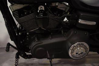 2012 Harley Davidson Dyna Fat Bob Boynton Beach, FL 18