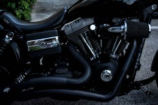 2012 Harley Davidson Dyna Fat Bob Boynton Beach, FL 46