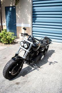 2012 Harley Davidson Dyna Fat Bob Boynton Beach, FL 49