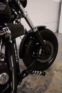 2012 Harley Davidson Dyna Fat Bob Boynton Beach, FL 12