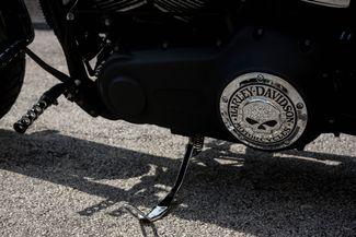 2012 Harley Davidson Dyna Fat Bob Boynton Beach, FL 37