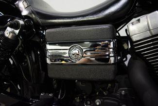 2012 Harley Davidson Dyna Fat Bob Boynton Beach, FL 28