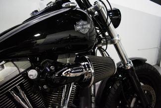 2012 Harley Davidson Dyna Fat Bob Boynton Beach, FL 29