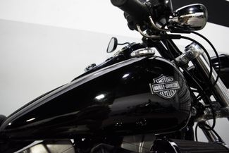 2012 Harley Davidson Dyna Fat Bob Boynton Beach, FL 7