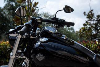 2012 Harley Davidson Dyna Fat Bob Boynton Beach, FL 38