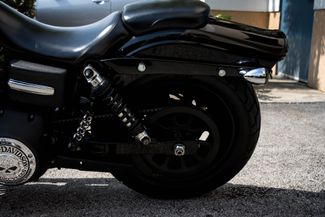 2012 Harley Davidson Dyna Fat Bob Boynton Beach, FL 39