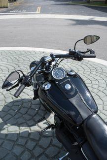 2012 Harley Davidson Dyna Fat Bob Boynton Beach, FL 52