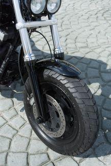 2012 Harley Davidson Dyna Fat Bob Boynton Beach, FL 56