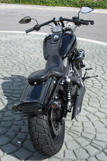 2012 Harley Davidson Dyna Fat Bob Boynton Beach, FL 59