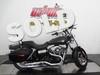 2012 Harley Davidson Dyna Fat Bob Tulsa, Oklahoma