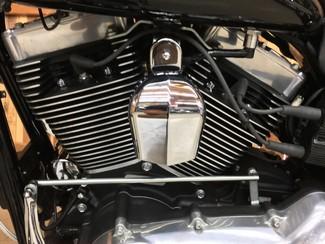 2012 Harley-Davidson Dyna Glide® Switchback™ Anaheim, California 13